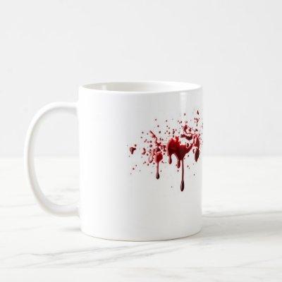 https://i0.wp.com/rlv.zcache.com/is_there_blood_in_my_hair_mug-p1680324035505283002otmb_400.jpg