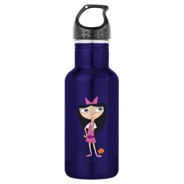 Isabella Water Bottle