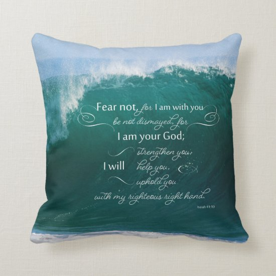 inspirational bible quote gifts