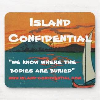 Island Confidential has the story