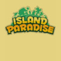 Facebook Geeks T-Shirts & Gifts - Island Paradise