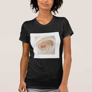 Ivory Rose Tshirts