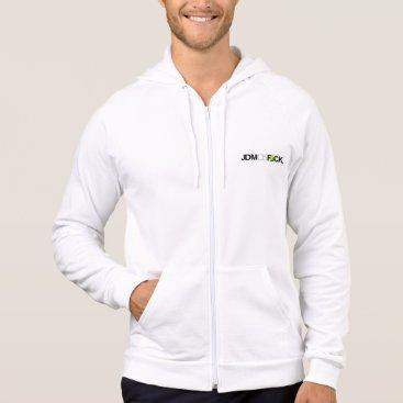 jdmasfck hoodie