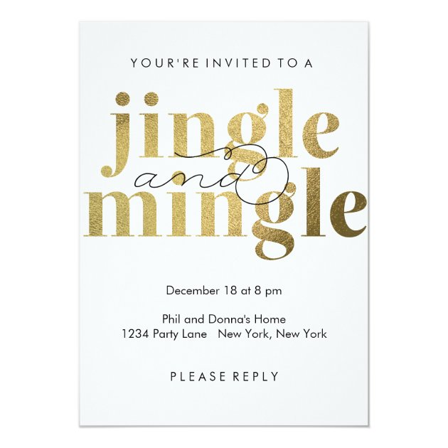 Create My Invitation