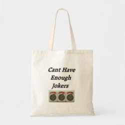 Funny Sayings Tote Bags Zazzle