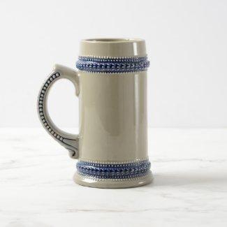 Josh Billings mug