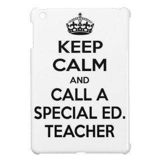 Big Education Ape: Special Education (ACSE) meeting agenda
