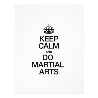 87+ Martial Arts Flyers, Martial Arts Flyer Templates and