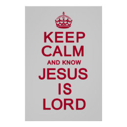 Image result for jesus is in charge
