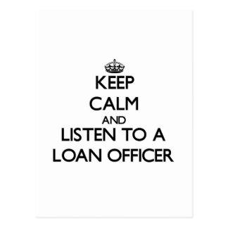 Real Estate Marketing Postcards & Postcard Template