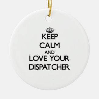 Funny Dispatcher Gifts on Zazzle