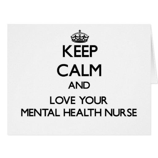 Funny Mental Health Cards, Funny Mental Health Card