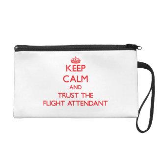 Flight Attendant Bags & Handbags