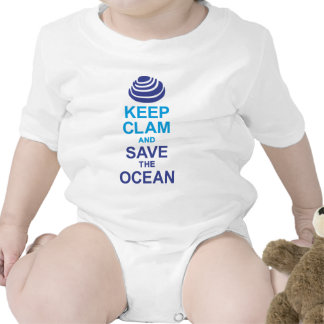 KEEP-CALM-AND-SAVE-THE-OCEAN