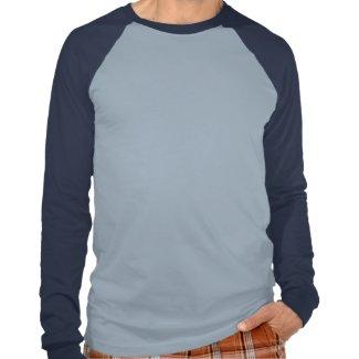 L.H.O. shirt