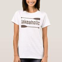 Lakeaholic