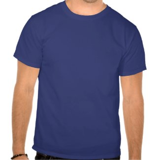 Laravel Shirt - Basic Dark