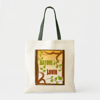 Leaves frame bags