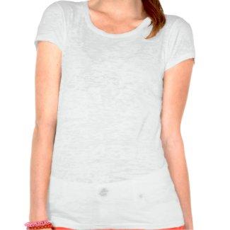 Leukemia Cancer Sucks (Girl) shirt