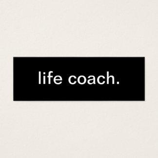 Life Coach Business Cards & Templates   Zazzle