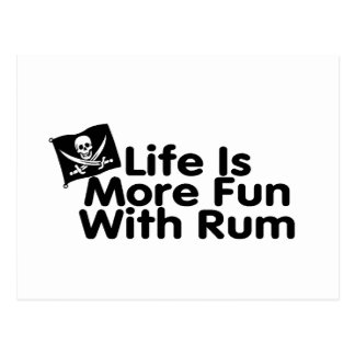 Witty Quotes About Drinking Rum. QuotesGram