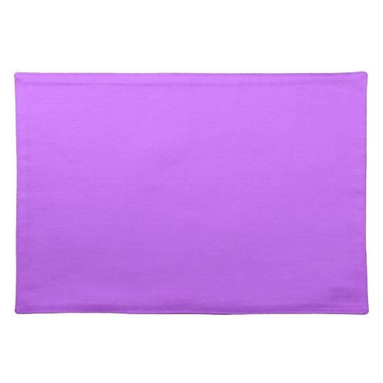 light purple lavender lilac