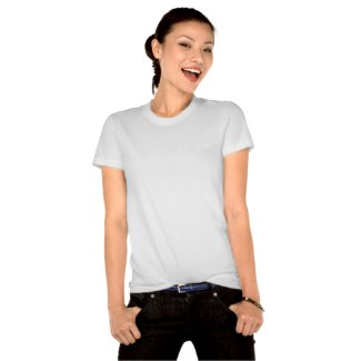Lighter than air t-shirt