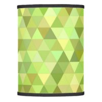 Lime Green Lamp Shades | Zazzle