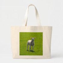 Little Lamb bags