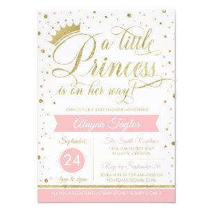 Pink Princess Gifts On Zazzle