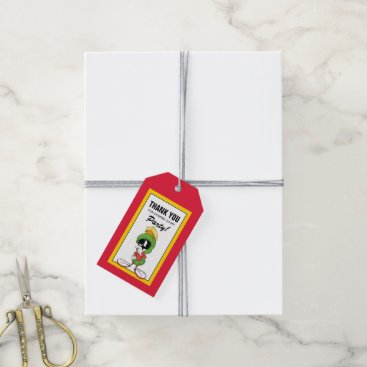 LOONEY TUNES™ Character Group | Birthday Gift Tags