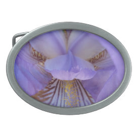 Lost in a Dream - Belt Buckle