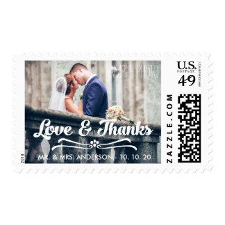 Photo Postage, PhotoCustom Stamps