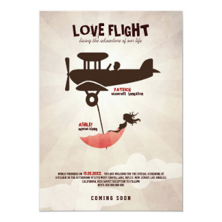 Large Size Of Wordings Diy Airplane Wedding Invitations As Well Air Ticket Invitation Card