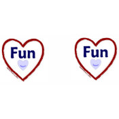 Love Fun