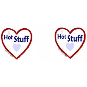 Love Hot Stuff
