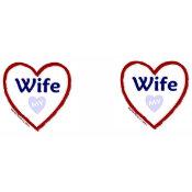 Love My Wife
