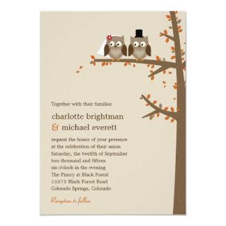 Foldable Handicraft Pop Up Greeting Cards Owl Symbol Wisdom Happy Birthday Thank You Children Day Wedding Invitations Card