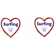 Love Surfing