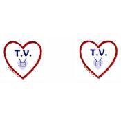 Love T.V.