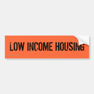 Low Income Gifts on Zazzle