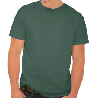 Lucky T-Shirt, Vintage St. Patricks Day