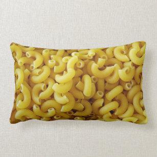 Cheese Pillows  Decorative  Throw Pillows  Zazzle