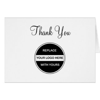 Professional Thank You Gifts on Zazzle