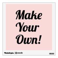 Create My Own Art & Framed Artwork | Zazzle