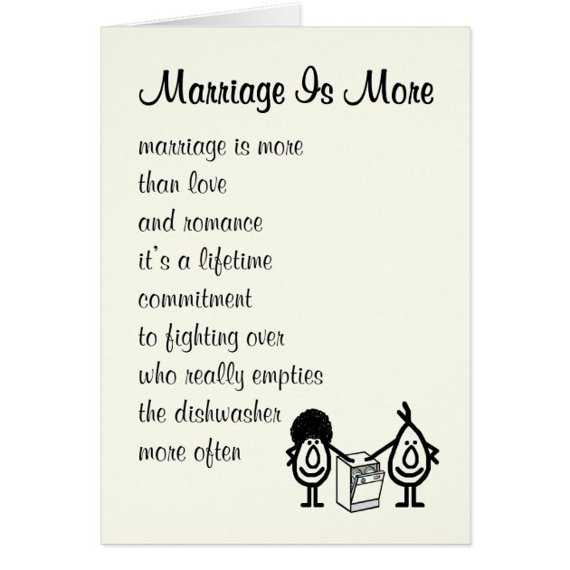Wedding Invitation Wording Sles For Friends From Bride And