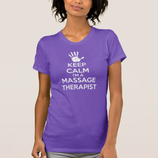 Image result for massage therapist