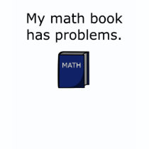 'Florida mathbook k 5 5th grade chapter 5' 'florida