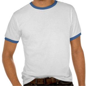 Meh (bunny) tshirt