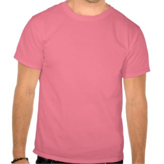 Men's Disco Happens T-Shirt shirt